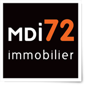 MDI 72 immobilier